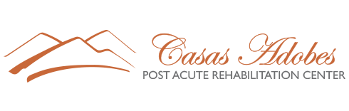 Casas Adobes Post Acute Rehabilitation Center